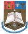 logo-universitate